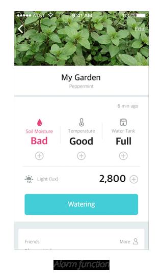 app-screen-1