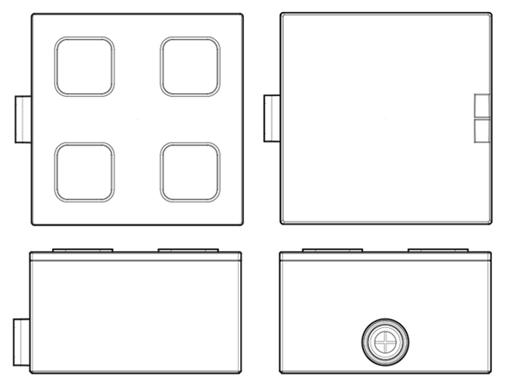 square-pic